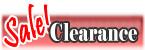 Clearance Sale�I